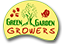 Green Garden Growers